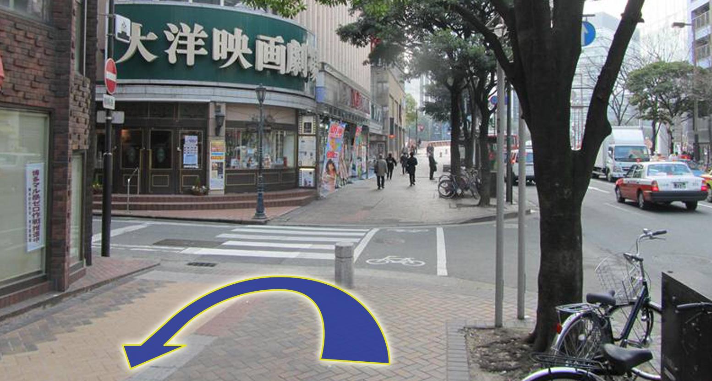 nakasukawabataST_003