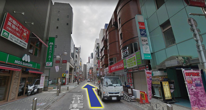 nakasukawabataST_005