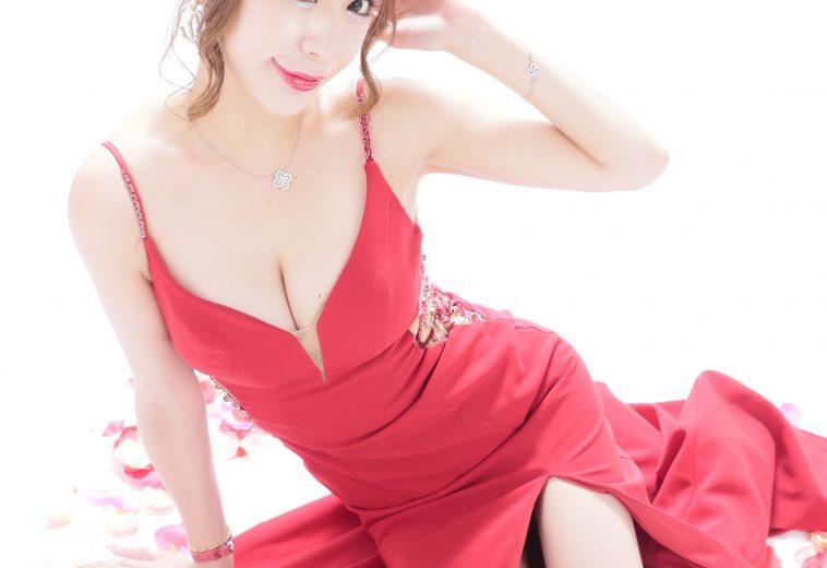 yuri_OGNre_012